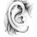 usclinic-surgery-ear